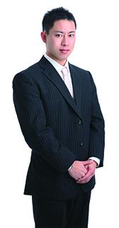 柳澤弘樹博士(体育科学)